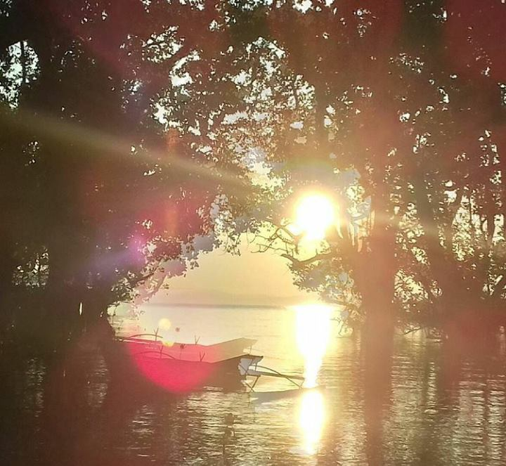 Bunaken, Sulawesi