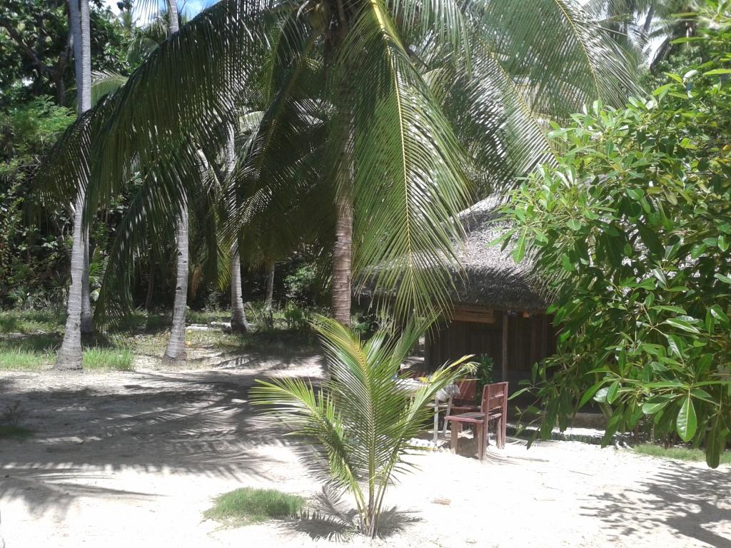 watabo'o beach, timor-leste