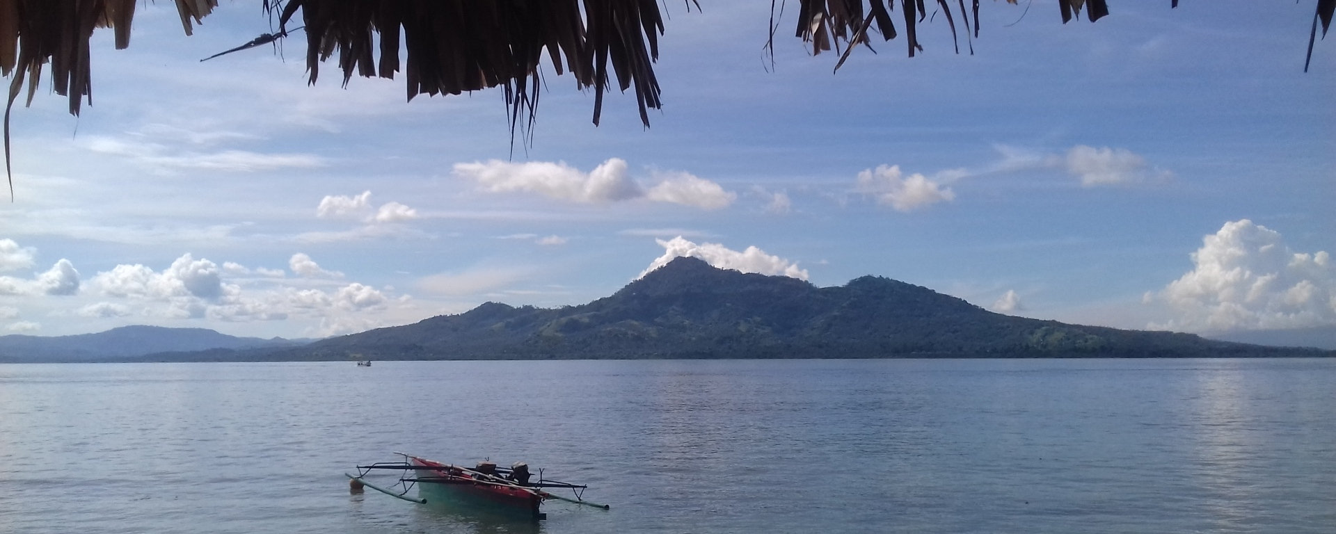 bunaken, manado, sulawesi, indonesia