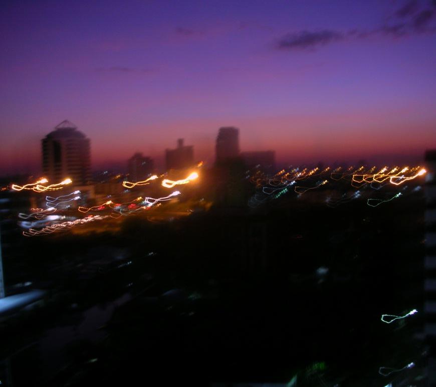 Thailand, Christmas