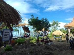 Jumiang Beach