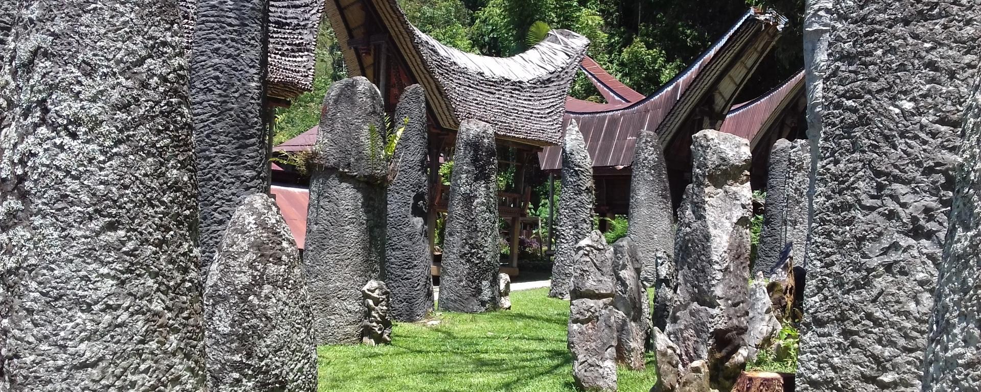 burial site, tana toraja