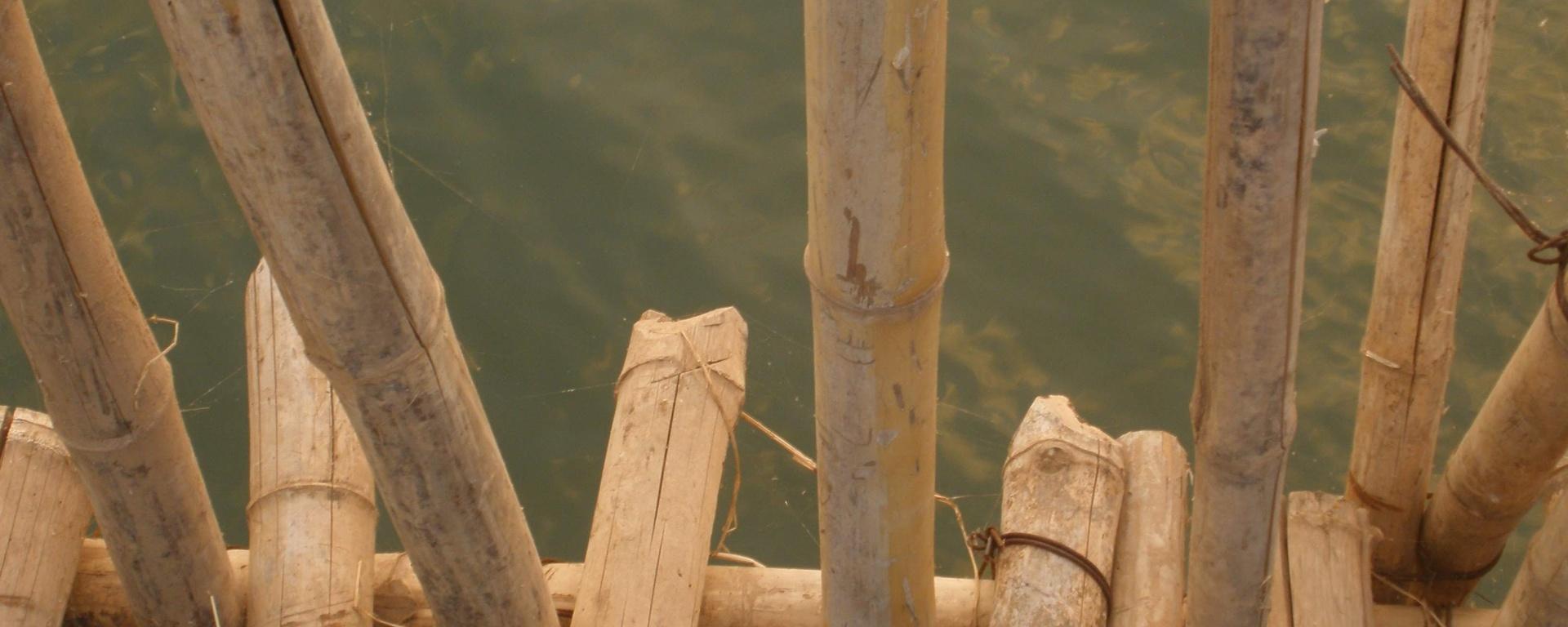 Mekong River, Cambodia